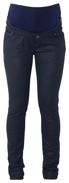 Панталон Сара
