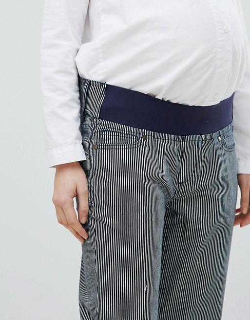 Панталон за бременни Изабела