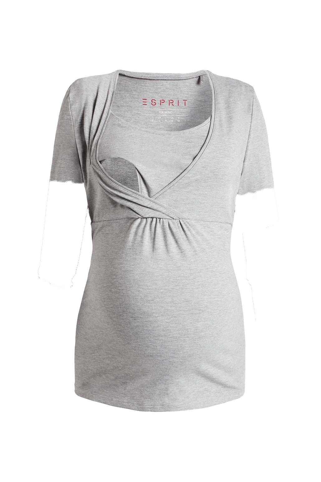 Блуза за кърмене Esprit