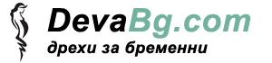 Devabg.com - Магазини Дева | Дрехи за бременни | Мода за бременни