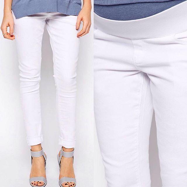 Панталон за бременни Posh Bump