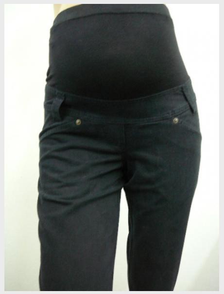Панталон за бременни Таня